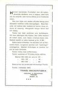 1912 Skoltavla Tranås 1912 (2)
