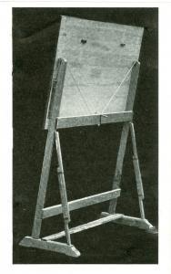 1912 Skoltavla Tranås 1912 (3)