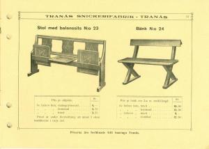 1914 Modärna skolmöbler 4 (10)