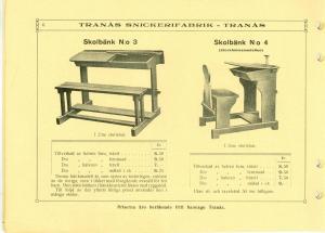 1914 Modärna skolmöbler 4 (2)