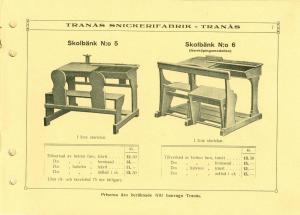 1914 Modärna skolmöbler 4 (2b)