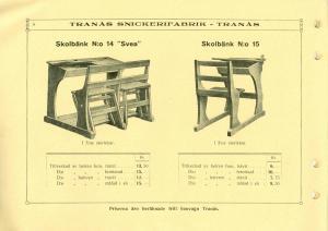 1914 Modärna skolmöbler 4 (3)