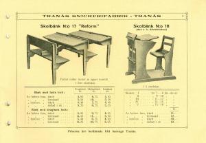 1914 Modärna skolmöbler 4 (4)