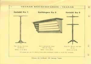 1914 Modärna skolmöbler 4 (5)