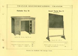 1914 Modärna skolmöbler 4 (6)