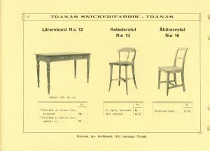 1914 Modärna skolmöbler 4 (7)