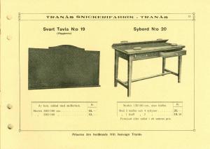 1914 Modärna skolmöbler 4 (8)