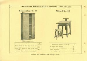 1914 Modärna skolmöbler 4 (9)