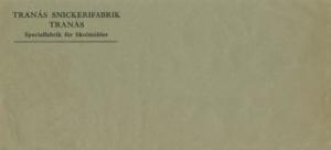 1921-Kuvert-for-utskick-av-reklam