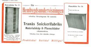 1921-reklam-med-laskpapper-pa-baksidan-3
