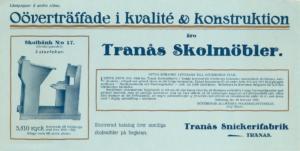 1921-reklam-med-laskpapper-pa-baksidan-4