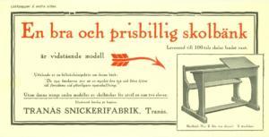 1921-reklam-med-laskpapper-pa-baksidan-5