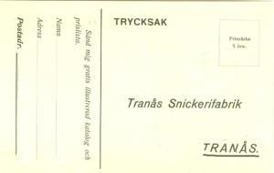 1927-best.-prislista-2
