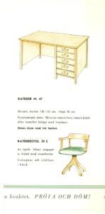 1952-reklambroschyr-4