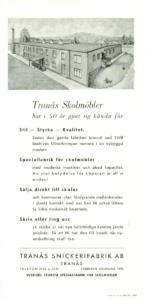 1952-reklambroschyr-5