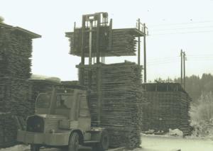 5 Höglyft 1965