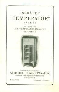 Temperator 1926 20001 (02)