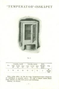 Temperator 1926 20001 (7)