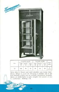 Temperator 1941 0001 (10)