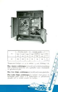 Temperator 1941 0001 (11)