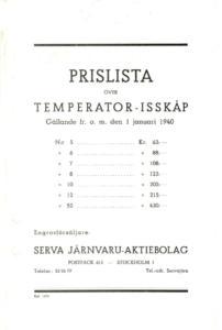 Temperator 1941 0001 (13)