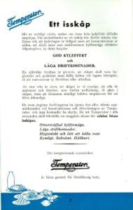 Temperator 1941 0001 (2)