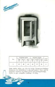 Temperator 1941 0001 (6)