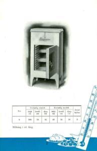 Temperator 1941 0001 (7)
