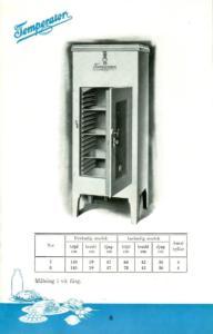 Temperator 1941 0001 (8)