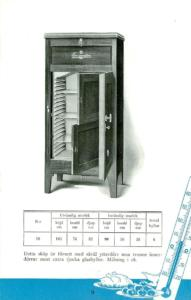 Temperator 1941 0001 (9)