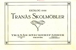 101 Katalog 1919