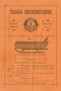 1897-Kälke-nr-1-1