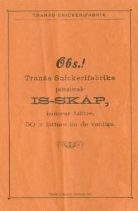 1897-Kälke-nr-1-2