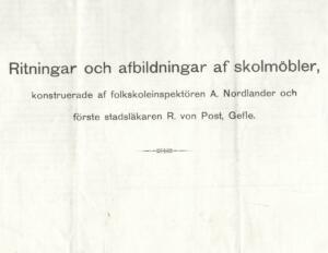 1907 ritning och skisser (1)