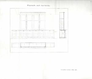 1907 ritning och skisser (10)