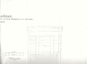1907 ritning och skisser (3)