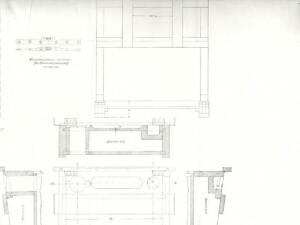 1907 ritning och skisser (5)