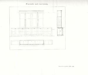 1907 ritning och skisser (6)