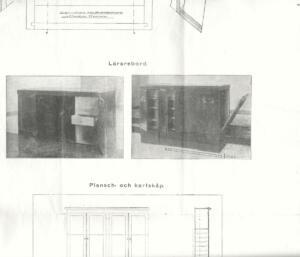 1907 ritning och skisser (7)