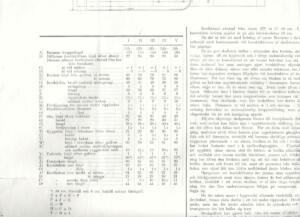 1907 ritning och skisser (8)