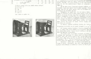 1907 ritning och skisser (9)