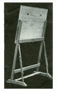1912 Skoltavla Tranås 1912 2