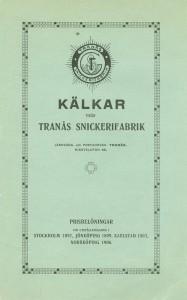 1913-Kälkar-broschyr-1