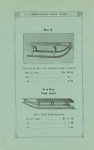 1913-Kälkar-broschyr-2