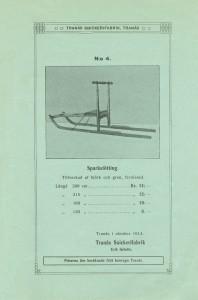 1913-Kälkar-broschyr-3