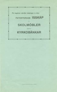 1913-Kälkar-broschyr-4