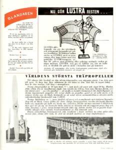 Cascotips Nr 1 Mars 1938 (4)