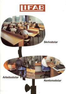 Lifab stolkatalog 1967 (1)