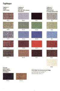 Lifab stolkatalog 1967 (5)