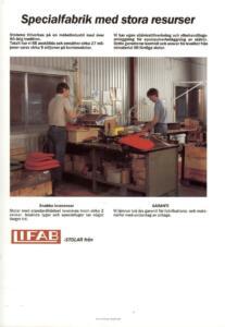 Lifab stolkatalog 1967 (6)